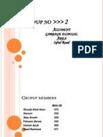 New Microsoft Office Power Point Presentation