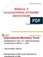IMF_and_WB