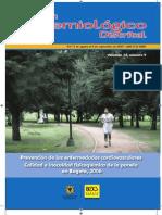 Enfermedades Cardivasculares y Panela[1]