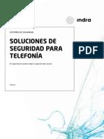 telefonia_baja_0