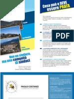 Brochure Prata