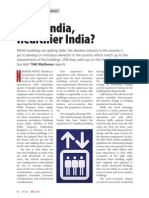 2010 04 Taller India Healthier India