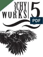Anarchy Works 5 Read