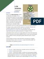 52537887-termos-wiccanos.pdf