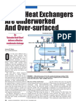 Steam Heat Ex Changers Are Under Worked and Over-Surfaced _ TLV