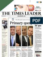Times Leader 04-22-2012