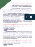 Subiecte PSB.doc