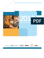 Rfp Us 2012 Wms Template
