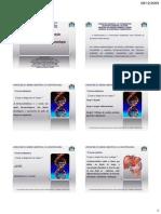 Terapeutica Medicamentosa Em Odontologia Slides22pp