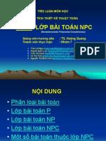 Nhom 07