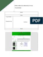 Design Rekayasa Perangkat Lunak