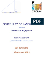 cours_C++