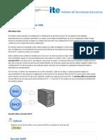 2-Servidor-DHCP-y-DNS