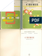 Chimie_X_1991