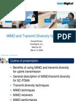 09_MIMOTxD_SC-FDMA