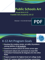 FPS Art SchComm April2012