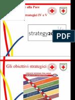 Slide Nuovo Corso Cri