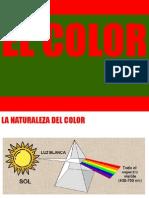EL_COLOR