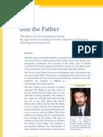 9-lemeni-godthefather.pdf