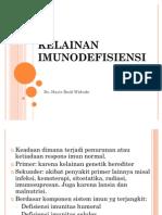 76047290-L3-Imunodefisiensi