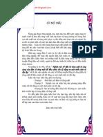 Ung_dung_DTCS_dieu_chinh_dc_DC