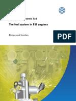 SSP_334_d1 brandstofsysteem
