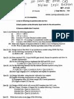 D11SE3-EXTC-DLD