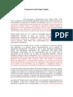 180097 Con Trap Unto Entre Piaget y Vigotky