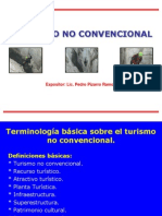 Ttmo.no Convencional