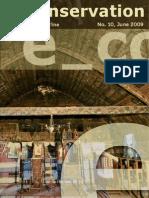 e-Conservation Magazine • 10