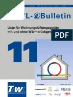 TZWL-eBulletin 11