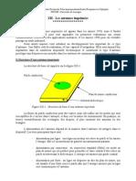 antenne_imprimee