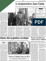 O Globo 19-4