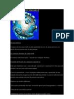 Elementos de Economia Internacional