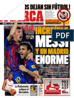 Diario.Marca.18.Agosto.2011