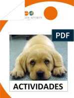 perro_de_terapia