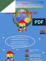 zonasclimaticasdidacticoumce-100323212412-phpapp02