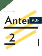 Antena-2