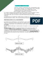 Lazo-de-Corriente-4-20mA