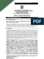 1165gmb_01_2012_anexo_01_conteudo_programatico (1)