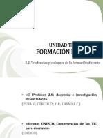 TIC Y COMPETENCIAS-EXPOSICIÓN