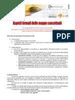Aspetti_formali_mappe