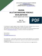 ANFN Detrazioni Scolastiche Rev01