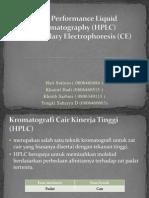 Kel-04-HPLCdanCE