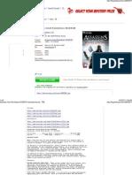 Assassins Creed Revelations-SKIDROW (Download Torrent) - TPB