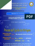 Derivados Del Nitrogeno Diapo