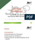 3GPP LTE Radio Physical Layer (India)-1.pdf