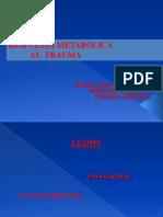respuestabiologicaaltrauma