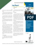 dailymonitoringreport 4-21-2012