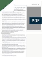 ABN _ Pdvsa Trabaja en Dos Proyectos Para Mejorar Crudo Pesado